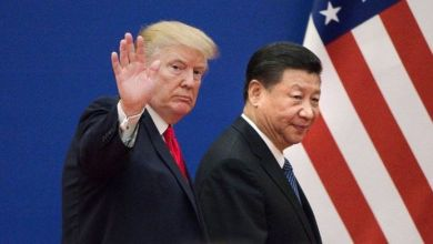 Photo of Nueva embestida: Trump dio de baja programas de intercambio financiados por China