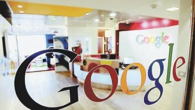 Photo of El experimento de Google Australia: bloquearon el acceso a webs de medios