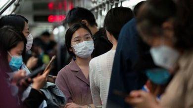 Photo of Rebrote de coronavirus: 18 millones de personas confinadas en China