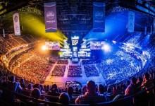 Photo of China invertirá u$s900 millones en un estadio de e-Sports