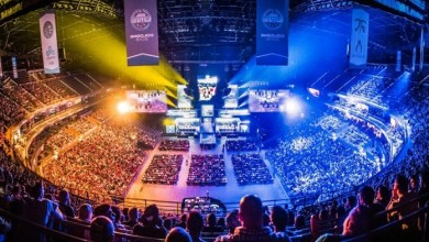 Photo of China invertirá u$s900 millones en un estadio de e-Sports
