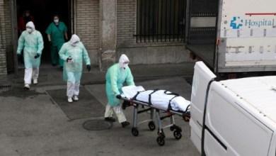 Photo of Lima: ante el aumento de casos de COVID-19, casi no quedan camas de terapia intensiva