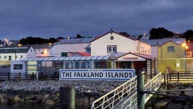 Photo of Brexit: la UE dejó afuera a las Malvinas en su acuerdo con Gran Bretaña