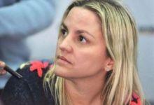 Photo of Citan a declarar como testigos a Carolina Píparo y a su hermano