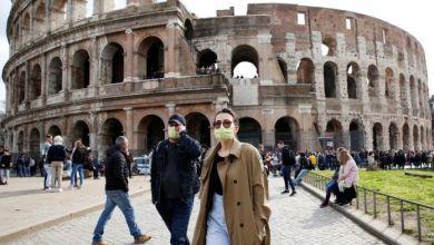 Photo of A la espera de nuevas medidas, Italia reabre por un día