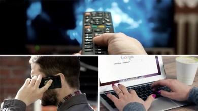 Photo of Entró en vigencia la Prestación Básica Universal para telefonía, internet y TV por cable