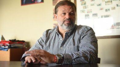 """Photo of El secretario Juan Concina renunció y dijo que el club está """"al borde de la tiranía"""""""