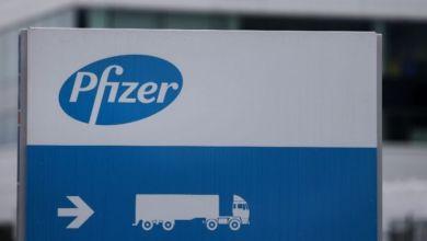 Photo of Pfizer y Biontech afirmaron que sus vacunas son efectivas contra las nuevas cepas