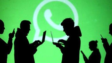 Photo of WhatsApp pospuso por tres meses los cambios tras las fuertes críticas