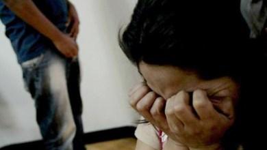 Photo of Tostado: prisión preventiva para un hombre acusado de abusar sexualmente a una menor