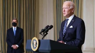 Photo of Biden lanzará un ambicioso plan de lucha contra el cambio climático