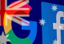 Photo of Finalmente, Australia obligará a pagar a Facebook y Google
