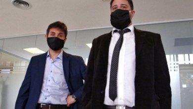 Photo of Juego clandestino: sorpresa de los fiscales por el cambio de un juez