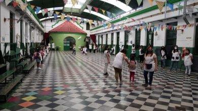 Photo of Regreso dispar en las escuelas de la provincia