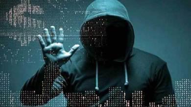 Photo of Demanda de rescate millonaria: Hackearon a un gigante informático