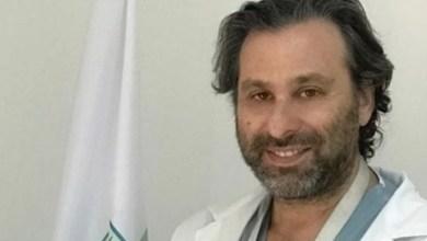 Photo of Médico argentino en Israel describió los detalles del exitoso plan de vacunación
