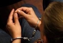 """Photo of """"Feliz día delincuentes"""": el polémico mensaje de un juez por el Día de la Mujer"""