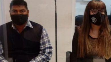 Photo of Reconquista: condenaron a un hombre por abuso sexual de dos niñas