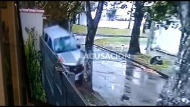 Photo of La defensa del joven que atropelló a dos ladrones apelará la prisión preventiva