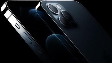 Photo of ¿Cómo luciría el nuevo y controvertido iPhone 13?