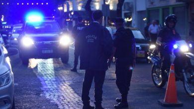 Photo of Perotti adelantó que no habrá cambios en las restricciones vigentes