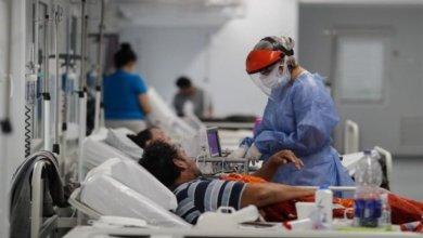Photo of Coronavirus: murieron 30 personas en Santa Fe y más de 2 mil contagios