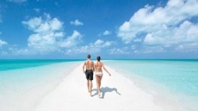 Photo of Dinero, casa y auto por cuidar una isla privada en Bahamas