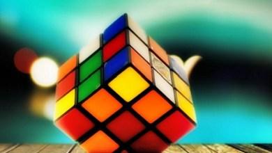 Photo of El cubo Rubik cumplió 47 años