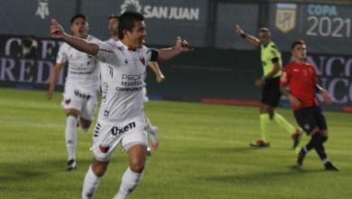 Photo of ¿Cuándo jugará Colón la final ante Racing?