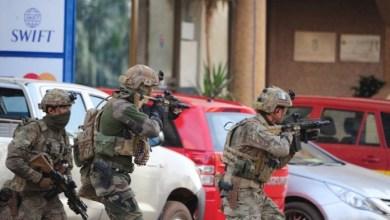 Photo of Burquina Faso: al menos 160 civiles fueron asesinados en un ataque terrorista
