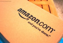 "Photo of Adelantaron la fecha del ""Amazon Prime Day"""