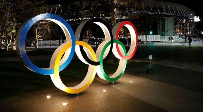"""Photo of ¿Cómo son las camas """"anti sexo"""" para los Juegos Olímpicos de Tokio?"""