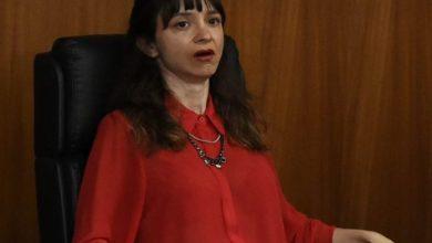 Photo of Caso Traferri: revocaron el fallo de la jueza Verón y seguramente terminará en la Corte
