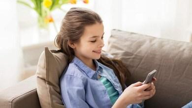 Photo of Instagram y Facebook fortalecen las medidas para proteger a los menores