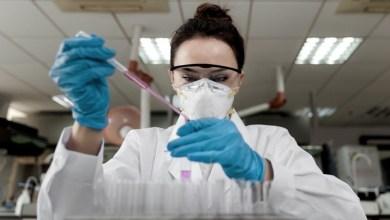 Photo of Alerta por una nueva variante del coronavirus detectada en Colombia
