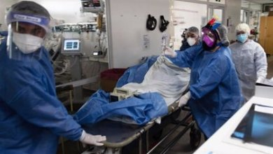 Photo of Santa Fe registró más de 270 casos de coronavirus y 22 muertes