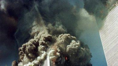 Photo of Conmemoraron los 20 años del atentado a las Torres Gemelas