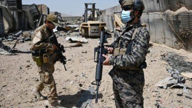Photo of Los talibanes afirman que controlan todo Afganistán