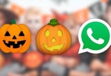 Photo of Cómo cambiar el ícono de WhatsApp a un diseño de Halloween