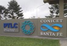 Photo of Seleccionaron un estudio del Conicet Santa Fe a nivel mundial