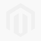 Air Cadet Blue Woven NCO/WO Rank Slides | Cadet Direct