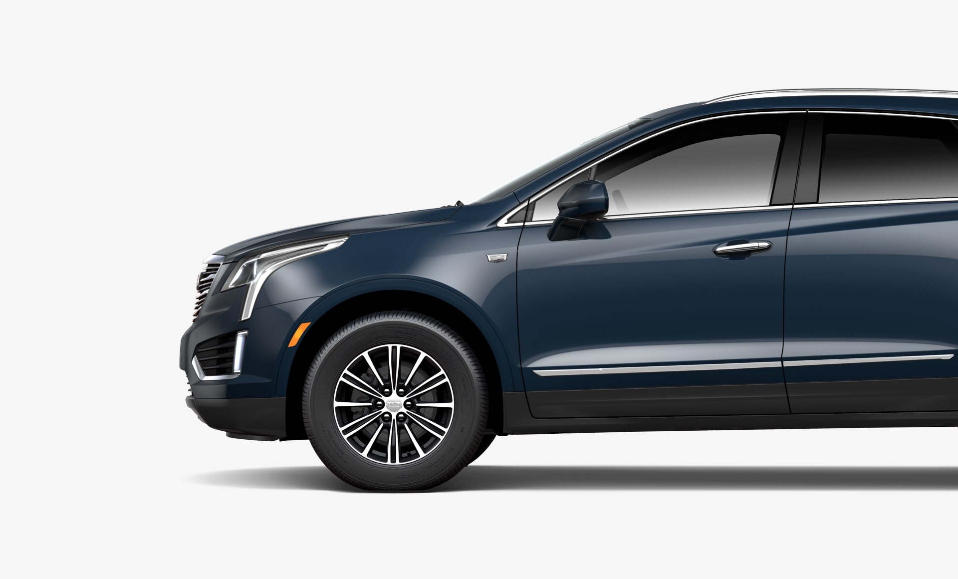 small resolution of 2019 cadillac xt5 crossover