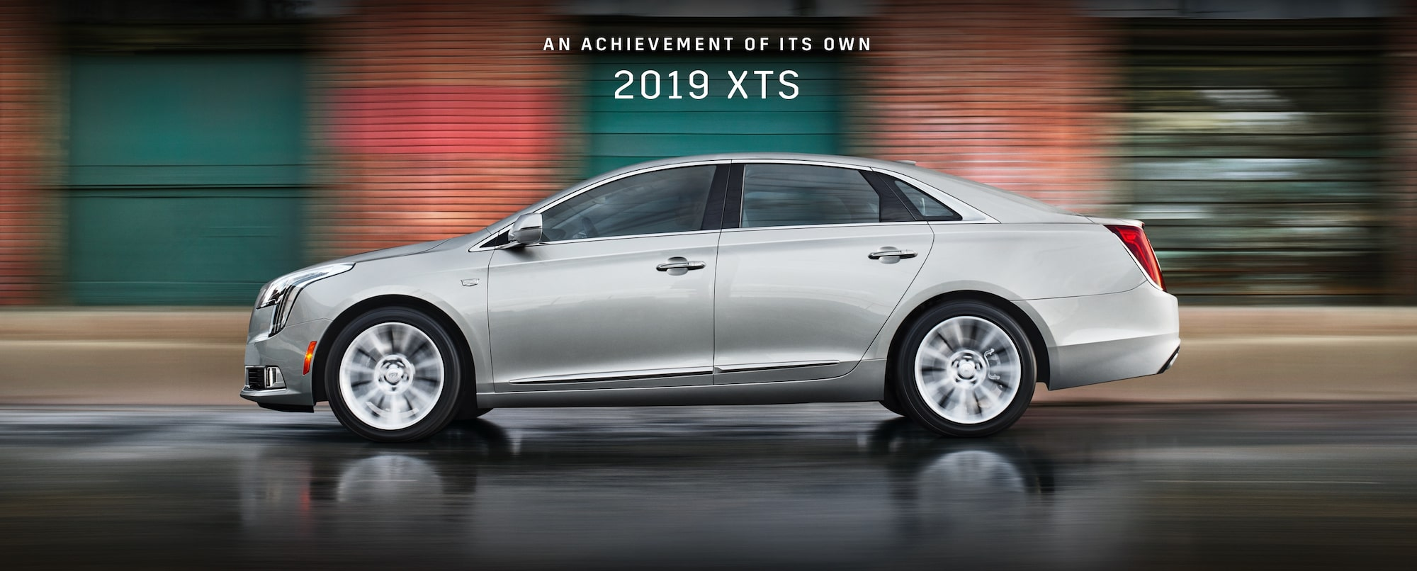 medium resolution of xts wiring diagram wiring diagrams lol 2012 cadillac xts wiring diagram wiring library diagram h9 series