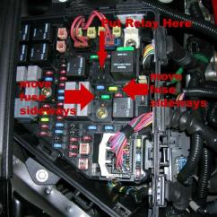 Stereo Wiring Diagram For 2000 Chevy Silverado Golf 4 Radio Power Outlet Timer?