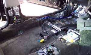 2009 cadillac cts fuse box photos  wiring online