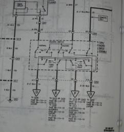 cadillac srx brake wiring wiring library cadillac srx tail light wiring diagram [ 1123 x 842 Pixel ]
