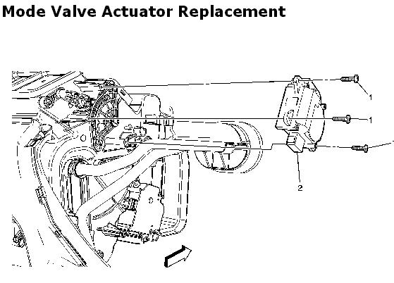 roger vivi ersaks: 2008 Cadillac Sts Engine Diagram