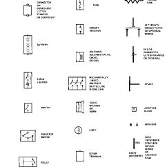 Photocell Installation Wiring Diagram Light Switch Red Black White 76 To 79 Cadillac Seville Home Page Symbols