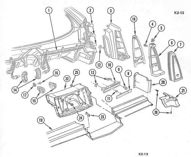 Wiring Diagram For 1981 Eldorado Seats : 38 Wiring Diagram