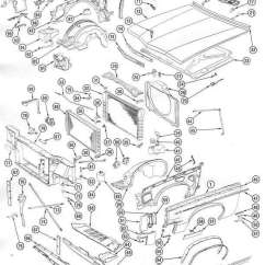 Nissan X Trail T31 Wiring Diagram Hand Muscles Cadillac Limousine - Engine And